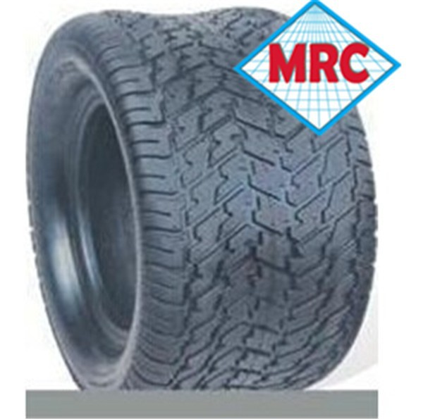 ATV Tire 270/30-14 FOR 250CC 300CC ATV