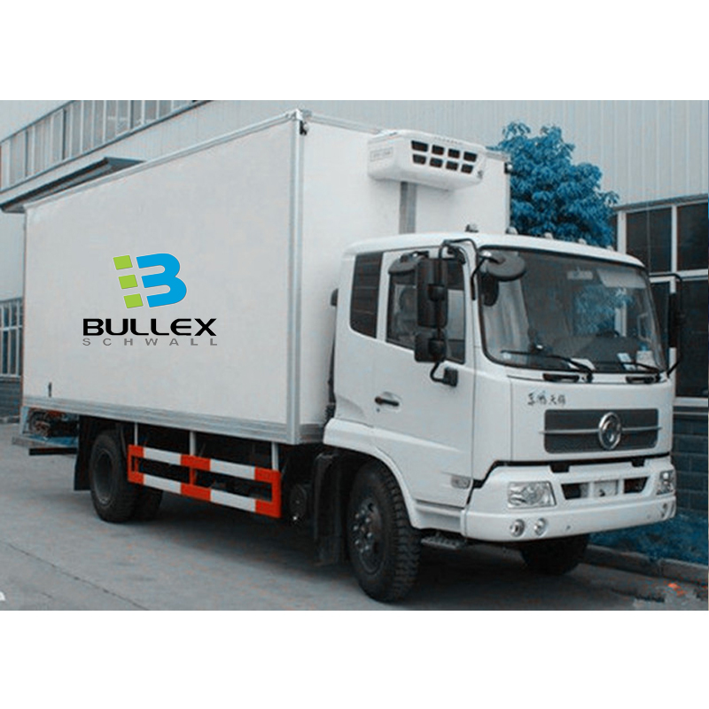 China rc brand truck wholesale 🇨🇳 - Alibaba