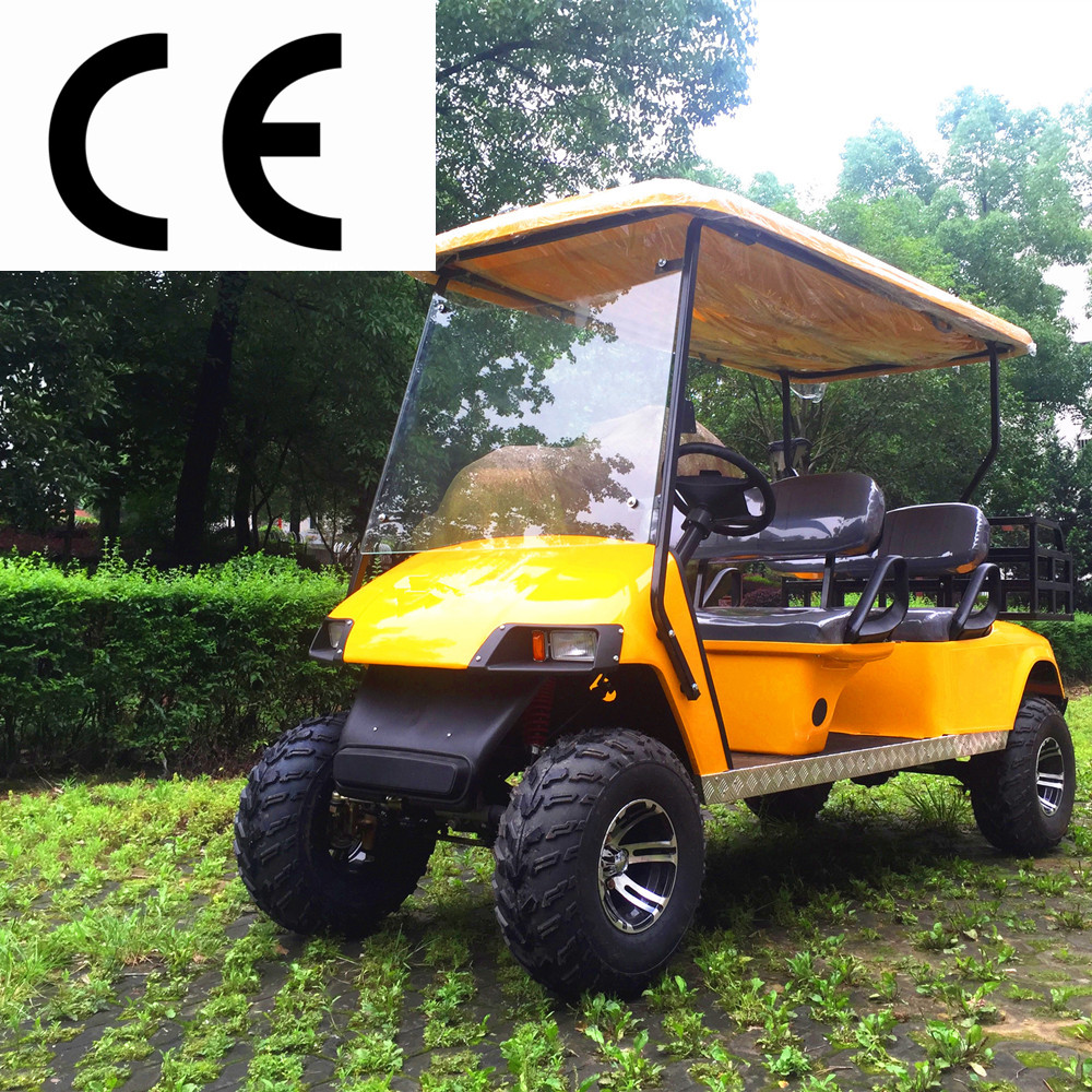 4 seat dune buggy,china dune buggy,electric dune buggy