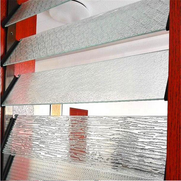 glass window shutters glass louvers windows