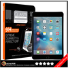 Keno 2016 New for iPad Mini 4 Touch Screen Protector Tempered Glass Film