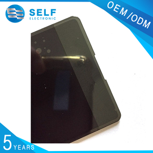 Wholesale Price New for Sony Xperia XA Ultra F3211 F3212 LCD Digitizer Assembly,lcd screen and digitizer for sony xperia xa
