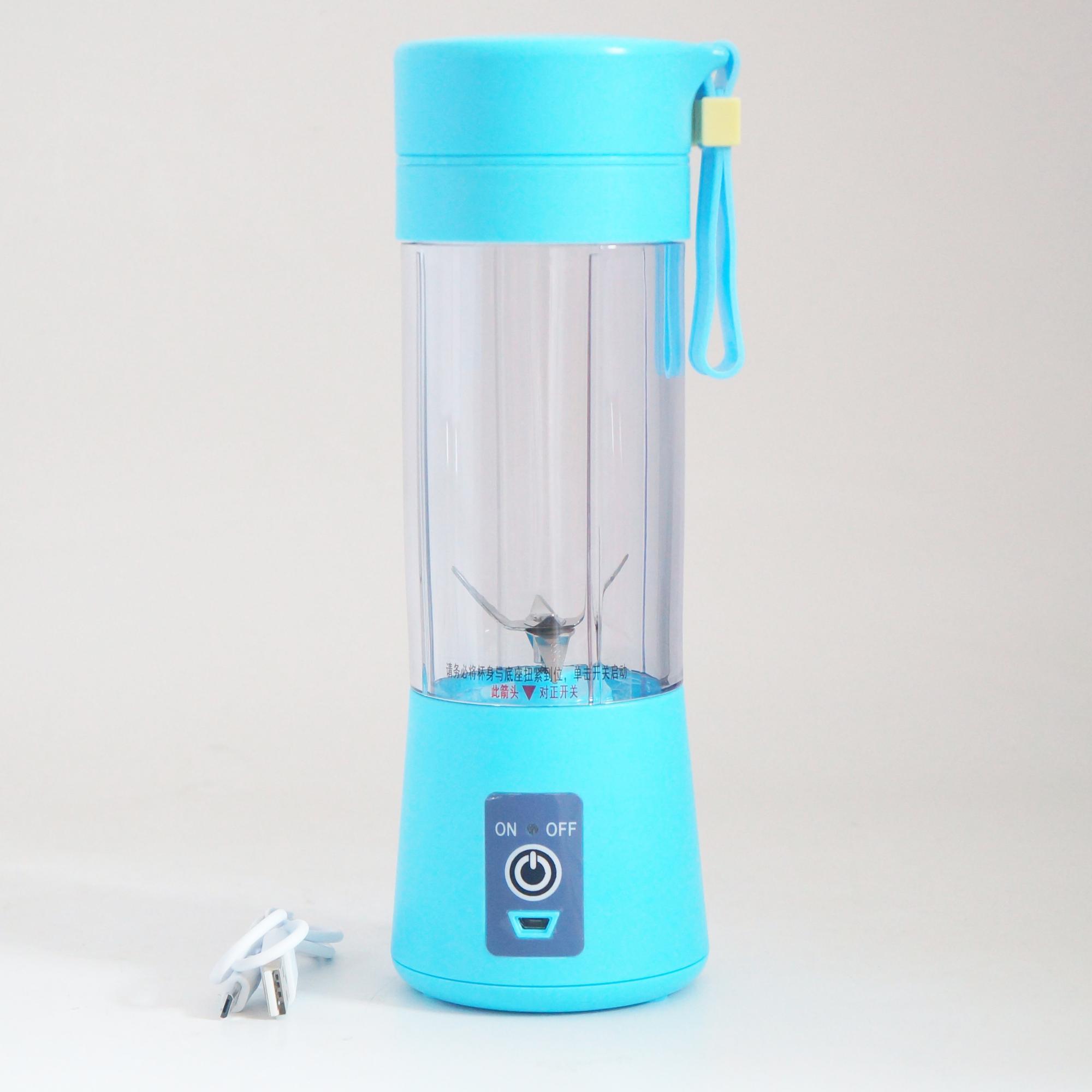 China electric hand juicer wholesale 🇨🇳 - Alibaba