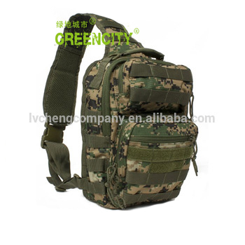 bec5688855b4 Outdoor Tactical Shoulder Backpack/ Military & Sport Bag Pack Daypack For  Camping/hiking/ Trekking/rover Sling - Buy Camo Sling Backpack,Outdoor ...