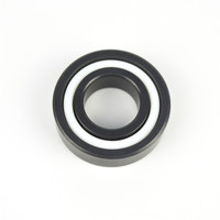 Chinese factory 603 miniature ceramic bearing with cheap price