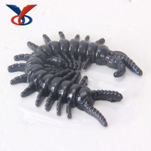 So cool window walker centipede toy for sale