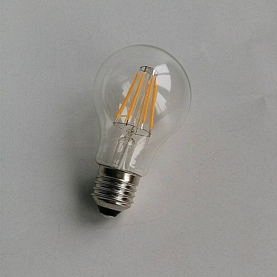 e27 led bulb ce rohs filament led chip ra85 glass shell led filament bulb 10w 8w led filament. Black Bedroom Furniture Sets. Home Design Ideas