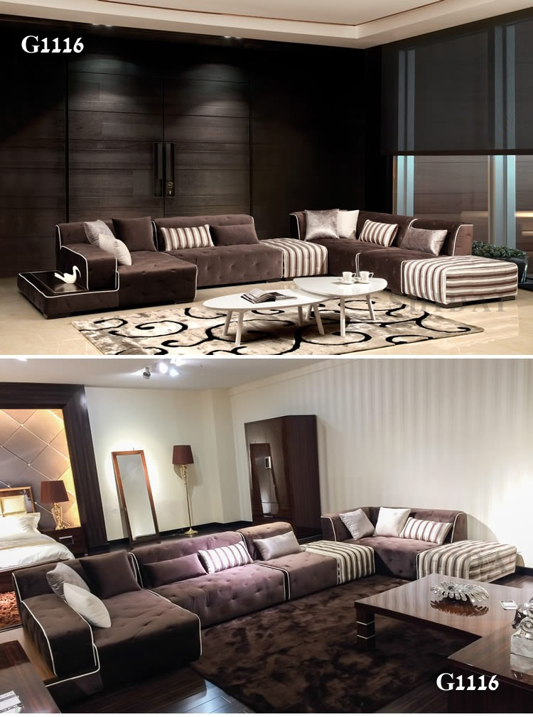 Pictures Of Sofa Designs,Import Furniture From China,Wholesale ...