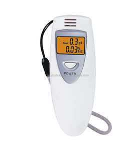 2016 wholesale alcohol tester skyroam gmate AT6387