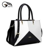 china suppliers ladies hand bags college leather bags alibaba co uk
