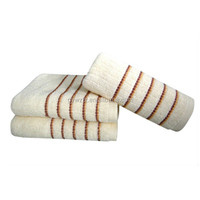 thick 900 gsm egypt cotton towel