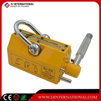 Permanent NdFeB Magnet Lifter /Lifting Magnets