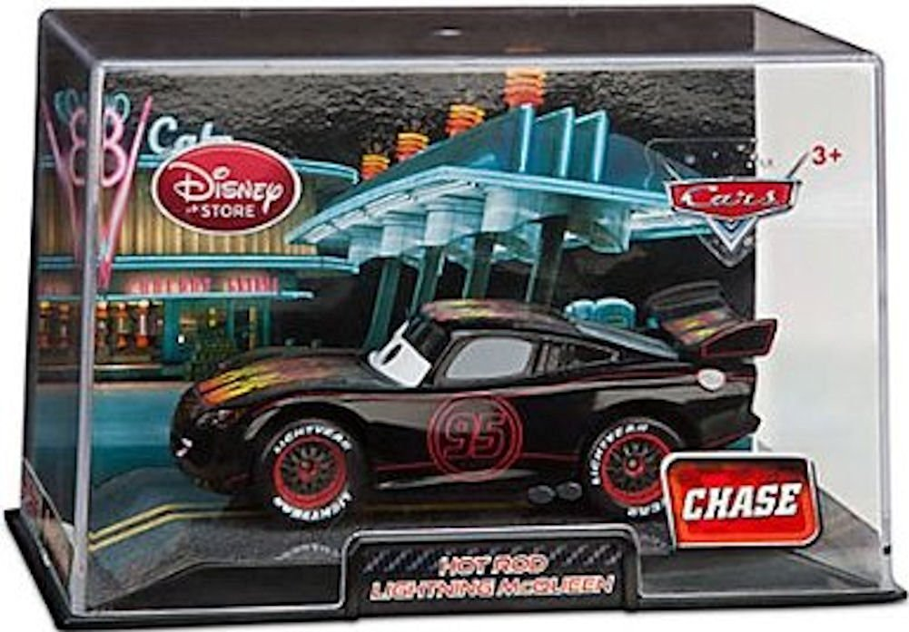 cheap toy hot rod cars find toy hot rod cars deals on