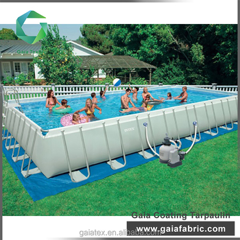 Wholesale China Market Swimming Pool Promotional Products
