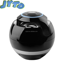 Bluetooth Speaker Portable Mini Wireless Speaker with Big Sound and Deep Bass Built-in Mic for iPhone Samsung and More