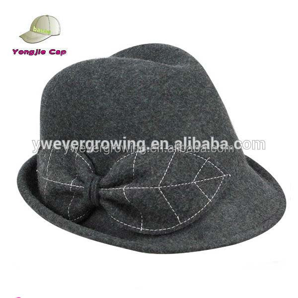 5ee507daa Scala Collezione Wool Felt Women's Fedoras Fashion Vintage Wool Hat - Buy  Fedora Hat,Fashion Vintage Wool Hat,Fedoras Fashion Vintage Wool Hat  Product ...
