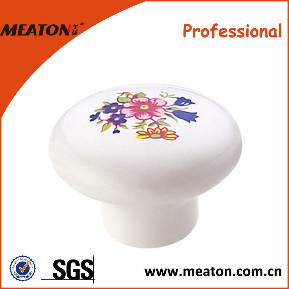 India Ceramic Door Knobs, India Ceramic Door Knobs Suppliers and ...