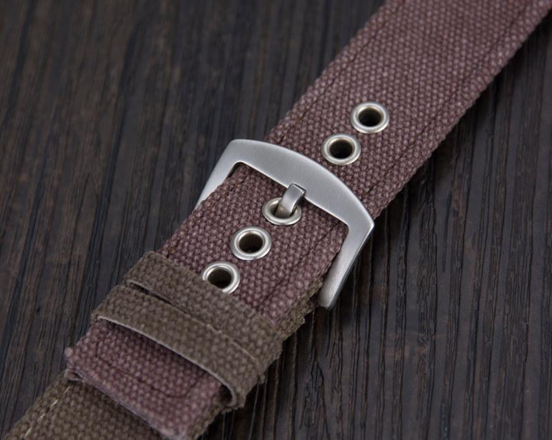 Bk роскошь марка Bwin винтажный деним лента наручные часы 5 цветов полный календарь аналоговый кварцевый часы мужчины часы W72