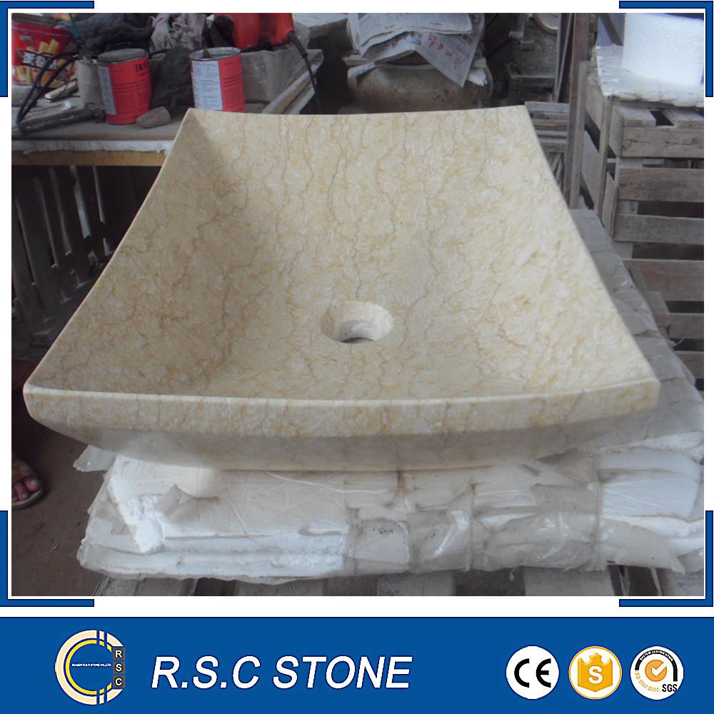 trova le migliori trogolo di pietra lavandino del bagno produttori ... - Bagno Lavabo In Pietra Trogolo