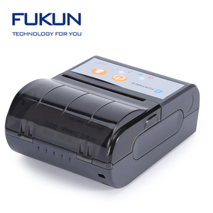 Quick Link Portable Printer 58mm USB Thermal Printer Android IOS Printer