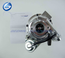 Turbo for RHF4 14411-MB40B VN4 with YD25DDTI
