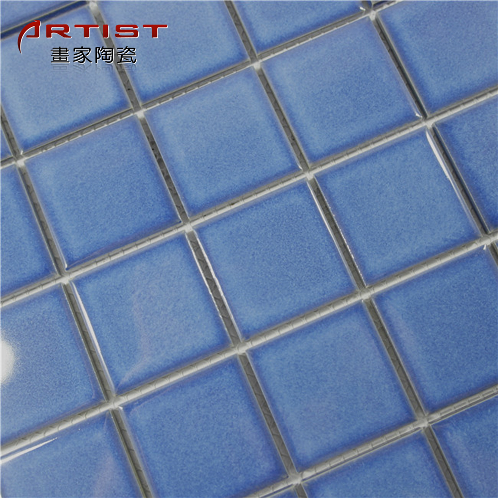 Kitchen Ceramic Floor Tile, Kitchen Ceramic Floor Tile Suppliers and ...