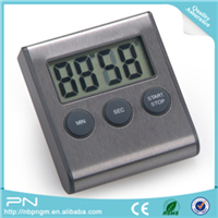 Promotional Gifts 1-6 hours Mini Digital  Kitchen Timer