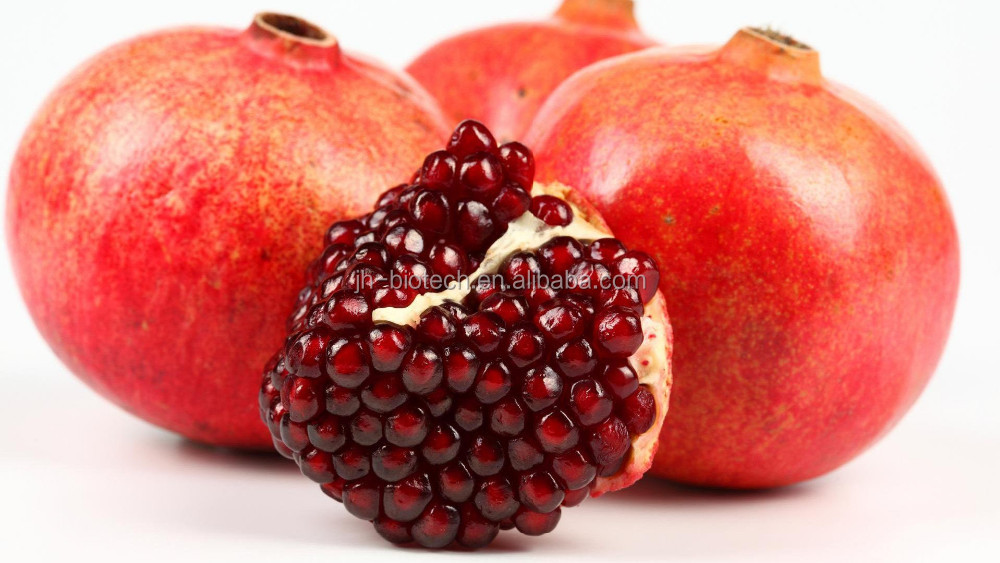 Premium pomegranate juice at affordable prices , the moderate sweetness