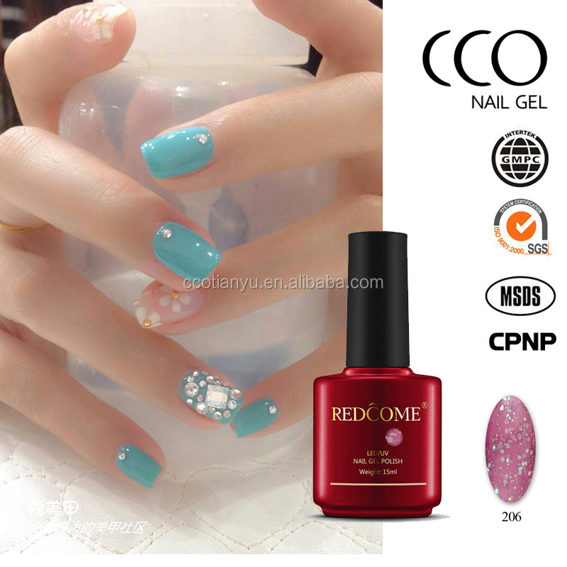 Nail Polish Thinner Msds | Splendid Wedding Company