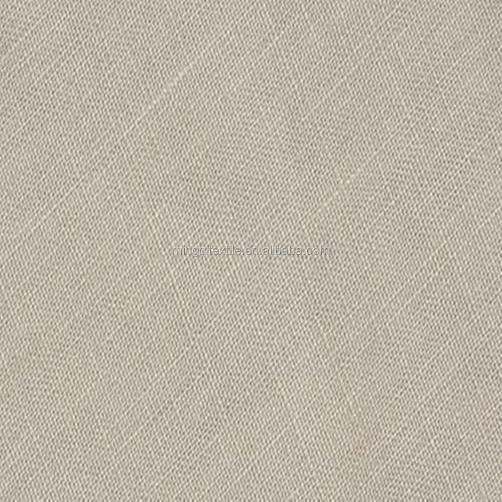 Venta al por mayor telas para tapizar baratas compre - Telas tapiceria sofas ...