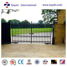 Lowes Sliding Gates, Lowes Sliding Gates Suppliers And Manufacturers At  Alibaba.com