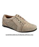 Cheapest Shoes in Velvet Leather for Men (Paypal Accepted)