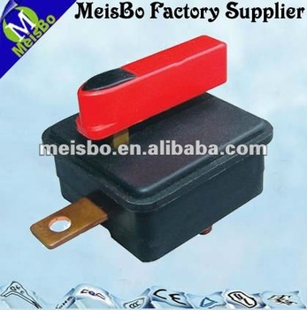 Square Long 2 Way Pc Rotary Momentary Switch For Global Buy