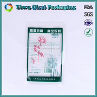Excelent Quality Factory Price PA /PE Plastic Bags For Food/Plants