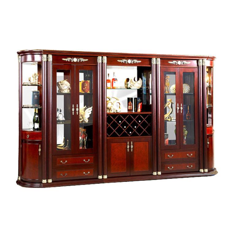 Corner Wine Rack Living Room Furniture Designs Buy Wooden Rackcorner Product On Alibabacom