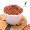 Improving blood circulation product Cocoa Powder/Cocoa Beans