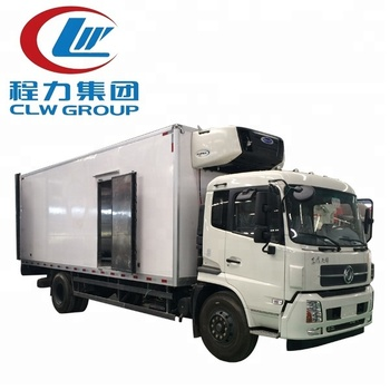 1480bad79ebe88 Thermo King Refrigeration Unit Refrigerated Van Truck - Buy ...