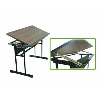 Fantastic Popular Art School Students Used Height Adjustable Folding Art Drafting Desk Table For Sale Buy Adjustable Art Desk Folding Table For Sale Used Download Free Architecture Designs Embacsunscenecom