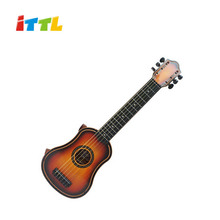 New wood guitar 온 아이는 뮤지컬 구 <span class=keywords><strong>장난감</strong></span>