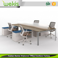 Personalized Simple Designed High End Economic Computer Table Images