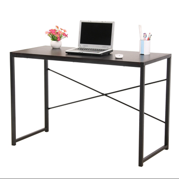 Incredible Modern Big Lots Computer Desk High Tech Executive Office Desk Buy Office Desk Executive Office Desk Big Lots Computer Desk High Tech Executive Machost Co Dining Chair Design Ideas Machostcouk