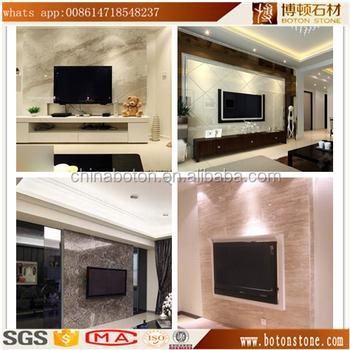 china manufacturer stone tv background wall design buy tv rh alibaba com