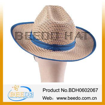 Großhandel Chinesische Bauer Hüte Aus Beedo Buy Stroh Landwirt