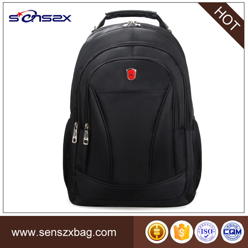 Cheap Best Laptop Backpack, Cheap Best Laptop Backpack Suppliers ...