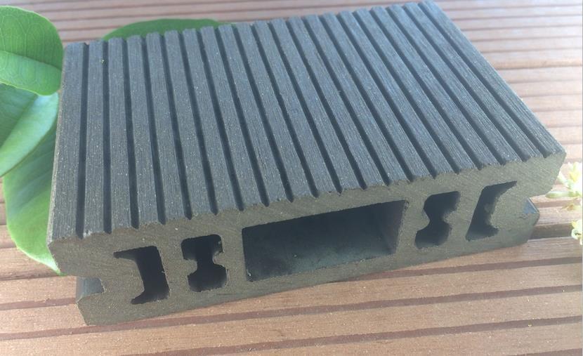roble rojo parquet wpcalta calidad de pisos de madera de teca