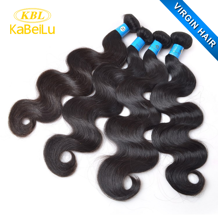 Hair Extensions Storage Case Wholesale Case Suppliers Alibaba