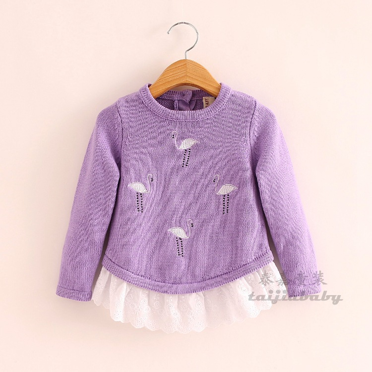 c26e826d0 Cheap Cute Girl Sweaters