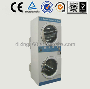 Twin Tube Washing machine for laundry product