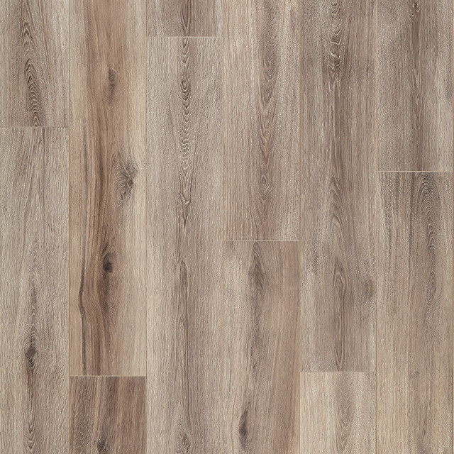 China Durable Wood Flooring Wholesale Alibaba