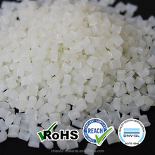 PA 6/66 33% gf and minerals resin for air plastic pump casing